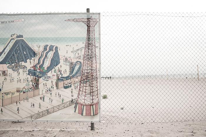 Coney_Island_08.jpg
