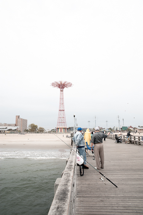 Coney_Island_09.jpg