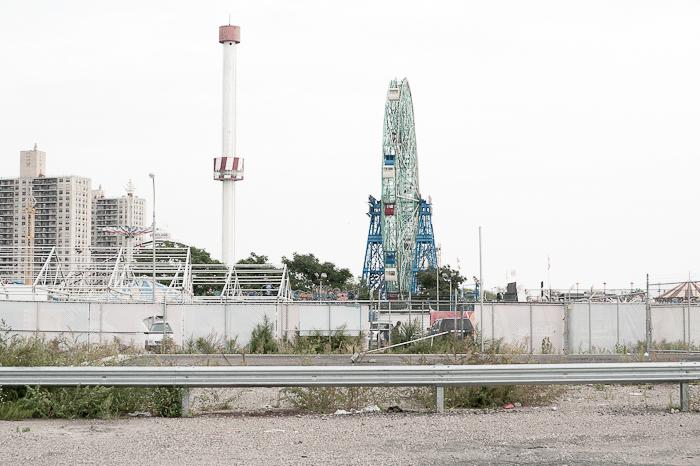 Coney_Island_10.jpg
