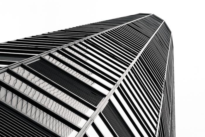 Arquitecture_B_W_01.jpg