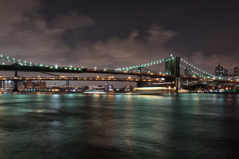 Nocturna_Brooklyn_Bridge_Night.jpg