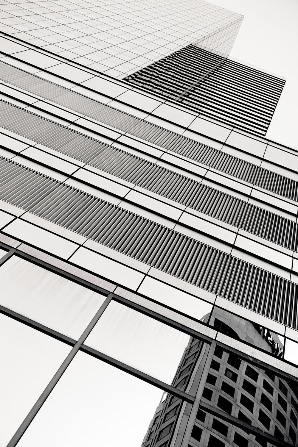 Fischer_T_midterm_photoshop_07.jpg
