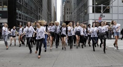 Fashion's night out models.jpg