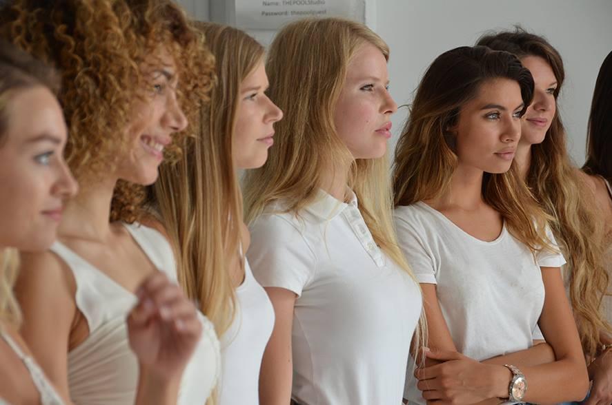 models listeningat casting.jpg