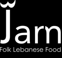 Jamjar - Folk Lebanese Food