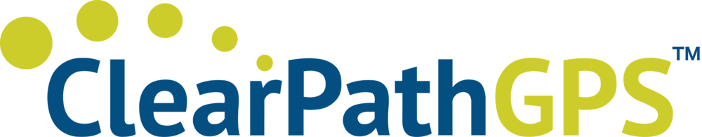 Clear Path GPS logo.png