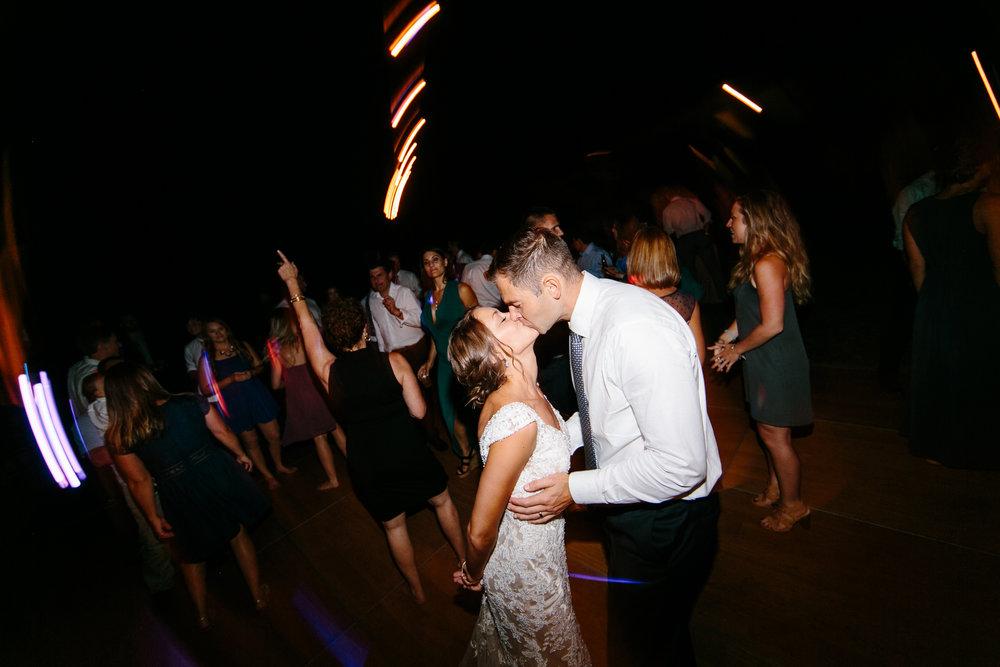 Justine and Dave-Dancing-0092.jpg
