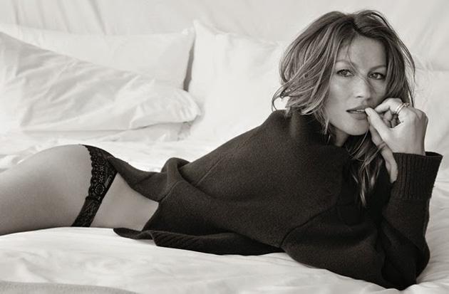 Gisele-Bundchen-Vogue-Brazil-Giampaolo-Sgura-02.jpg