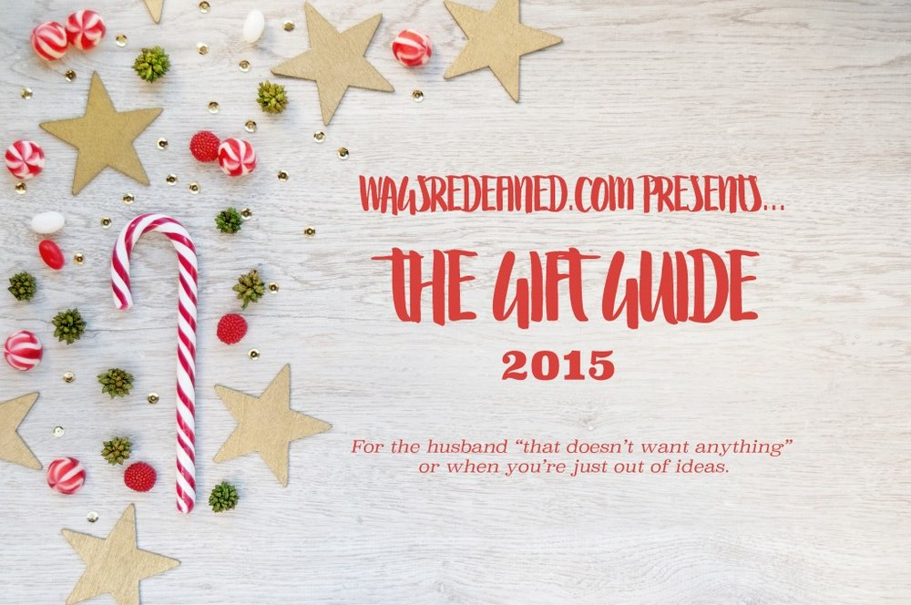 WAGS-GIFTGUIDE-1024x680.jpg
