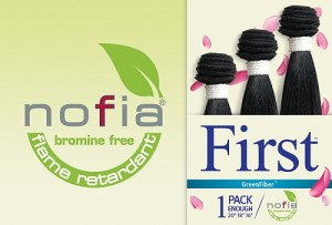 first-nofia-synthetic-hair