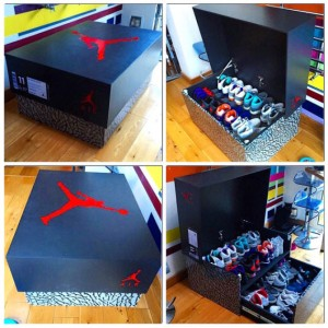 giant-jordan-inspired-sneaker-storage-box-01-570x570-300x300.jpg