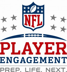 NFLplayer_engagement