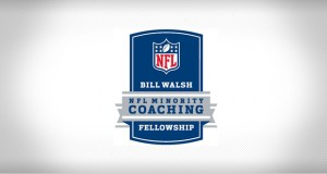 bill_walsh_minority_coaching620_330