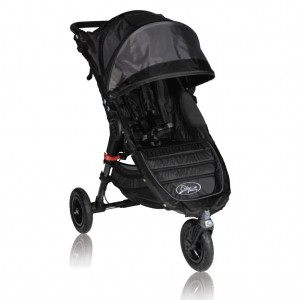 Baby-Jogger-City-Mini-GT-Single-Stroller-1-1024x1024