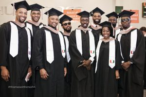 IconEmba_Graduation_Miami0516_043