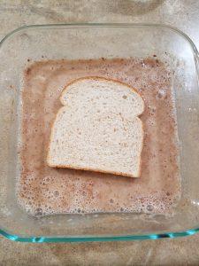 Toast2-e1471552029206-225x300.jpg