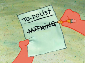 to_do_list-300x224.png
