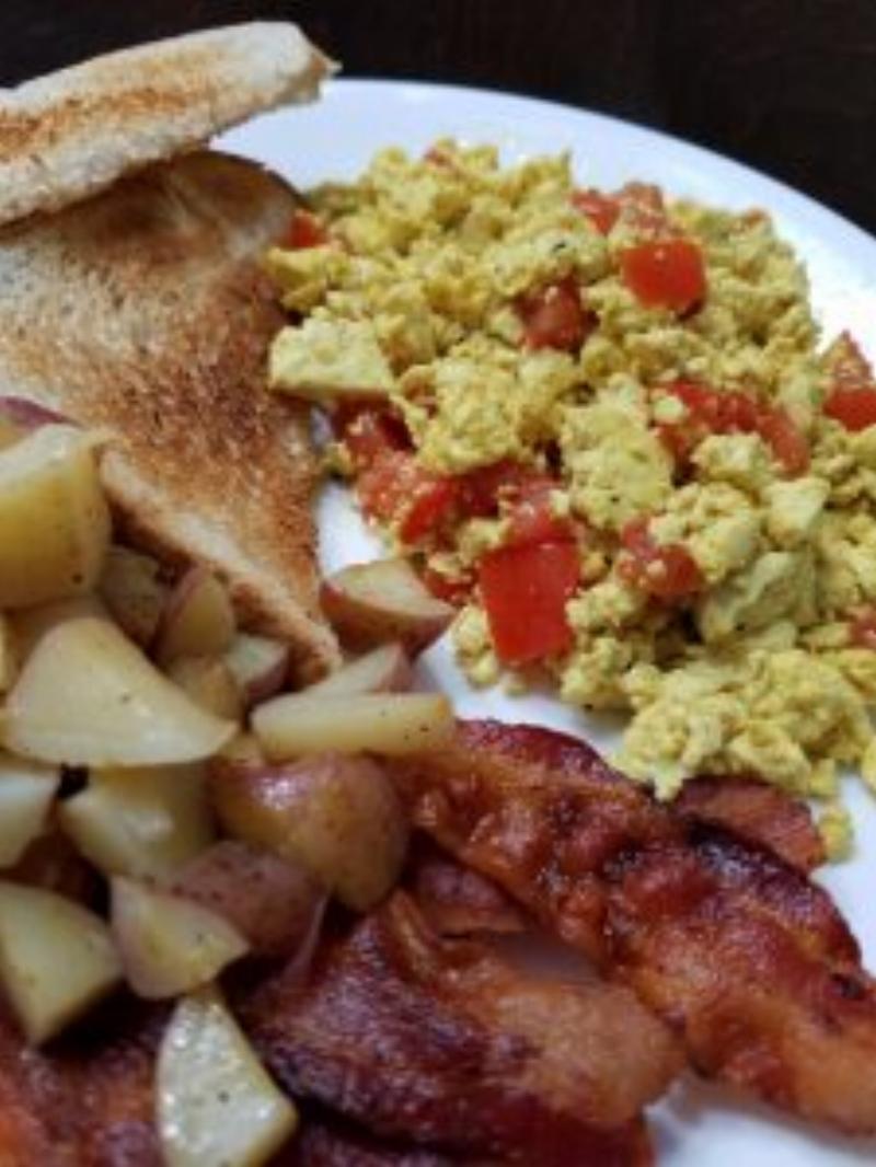 egg1-e1473870972892-225x300.jpg