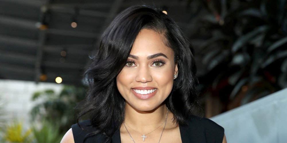 ayeshacurry.jpg
