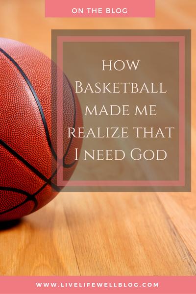 basketballandGod.png