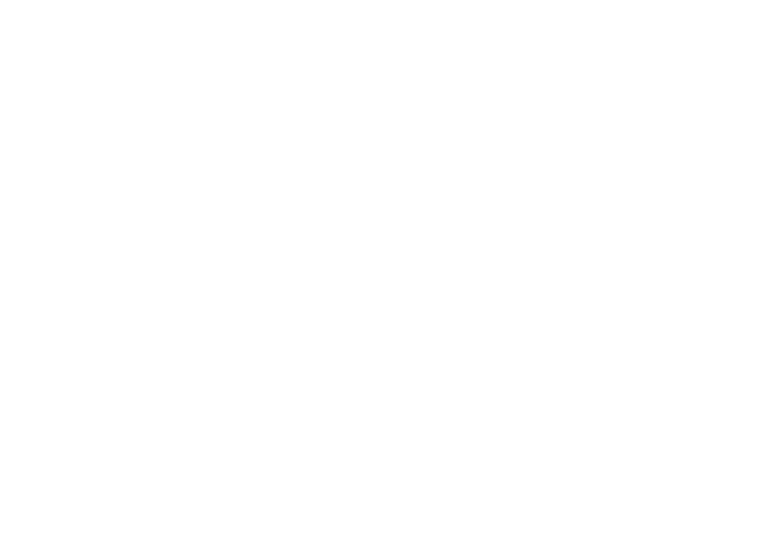 WAGS REDEFINED