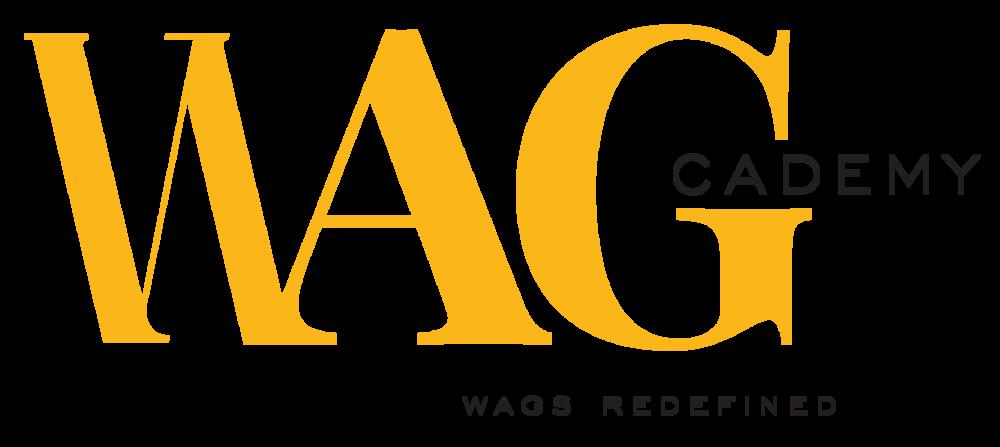 WAGcademyNEW-33.png