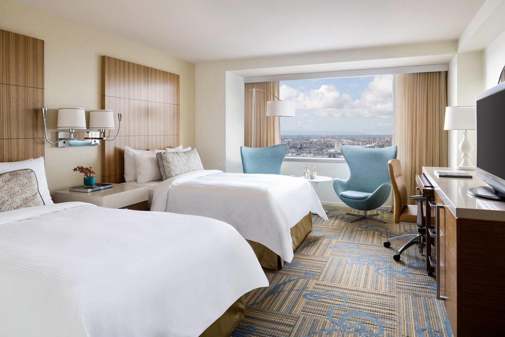 marriott room.jpg
