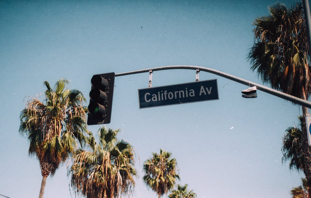 californiaave.jpg