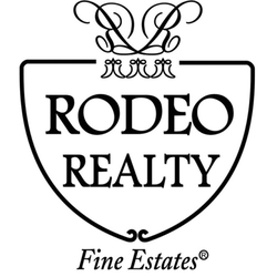 RodeoRealty.png