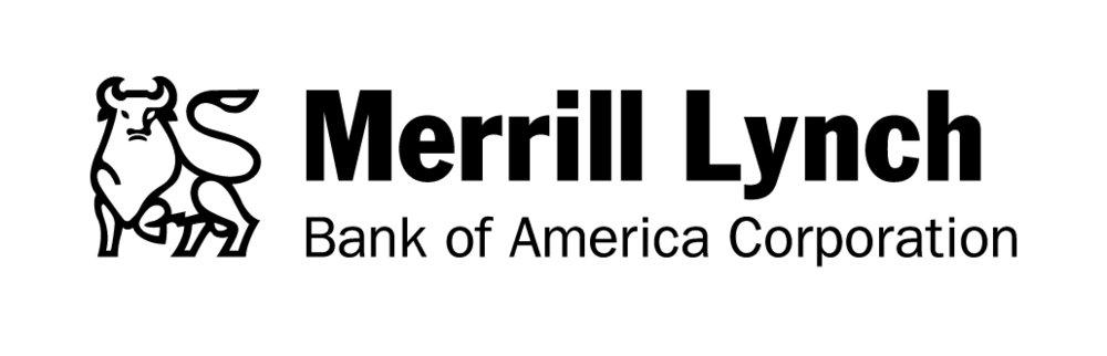 MerrillLynch_signature_Black.jpg