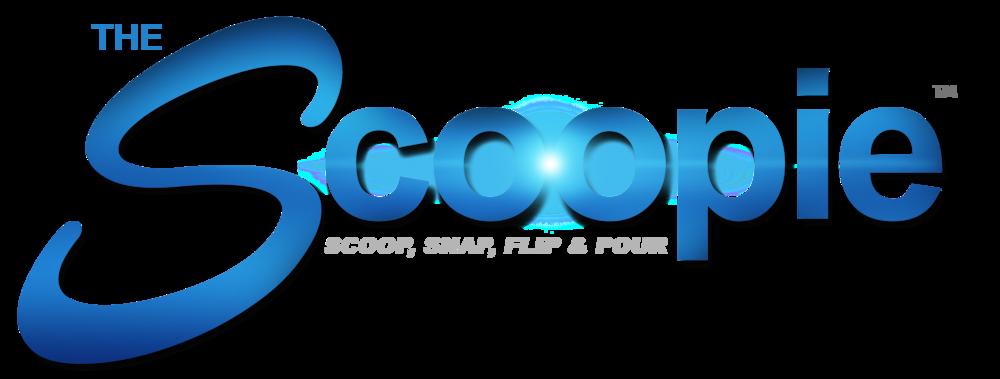thescoopie.png