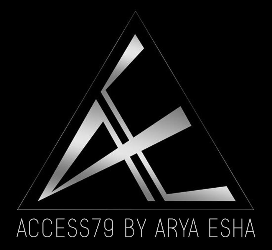 Acess79byArya Esha.png