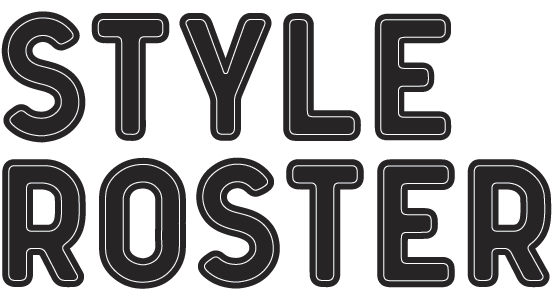STYLE ROSTER.png