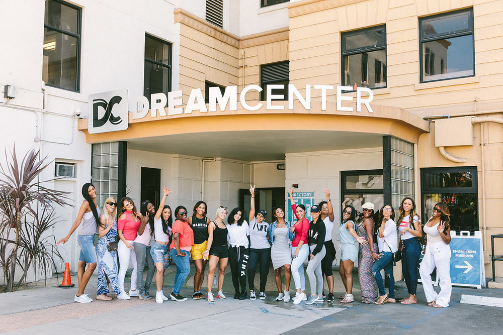 LA Dream Center.jpg