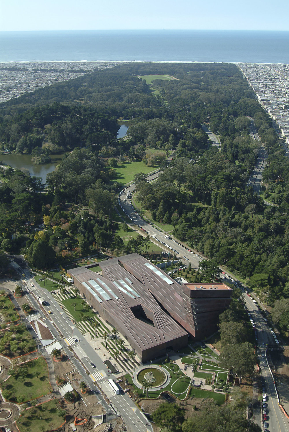 De Young aerialperpsective correction.JPG