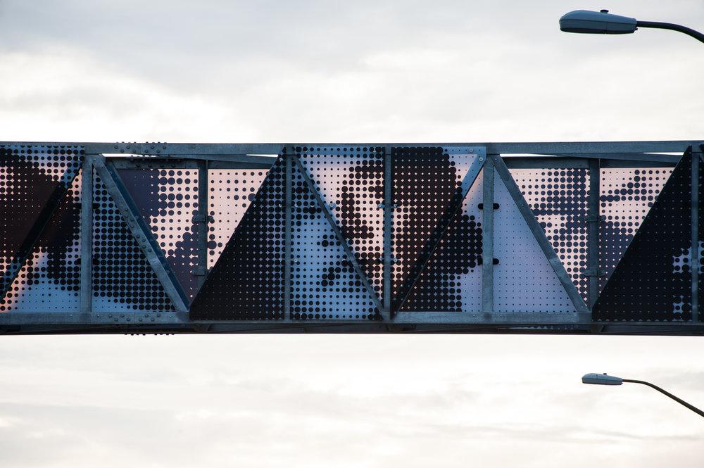 gateway (1).jpg