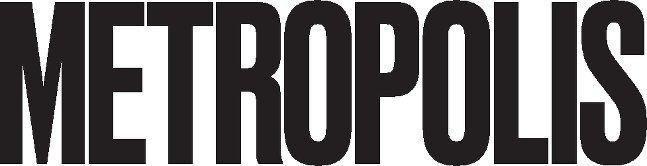 met-logo-new.jpg