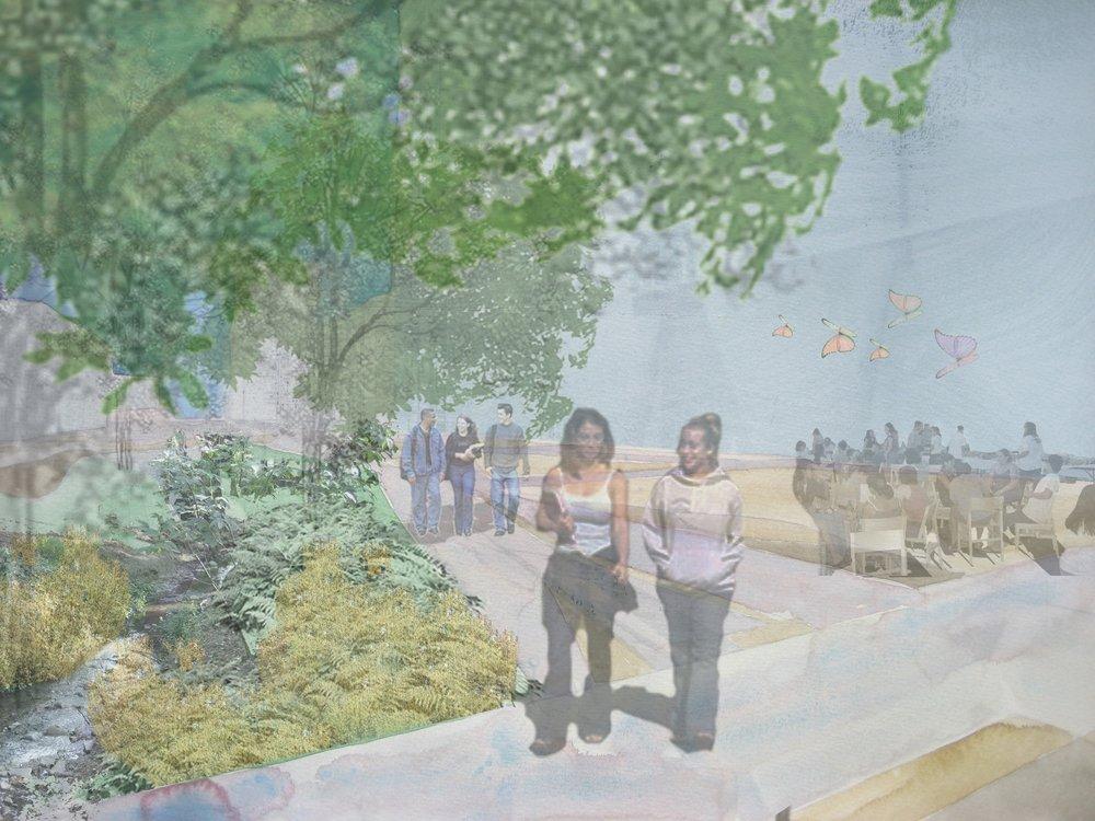 Final Open Perspective2.jpg