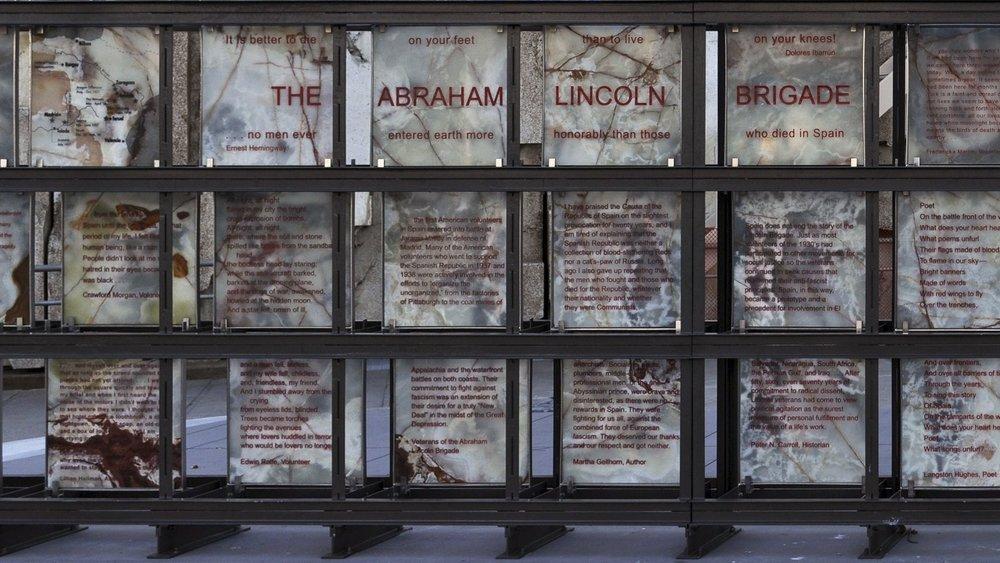 HOOD_Abraham LincolnBrigade_3_1 - Copy.JPG