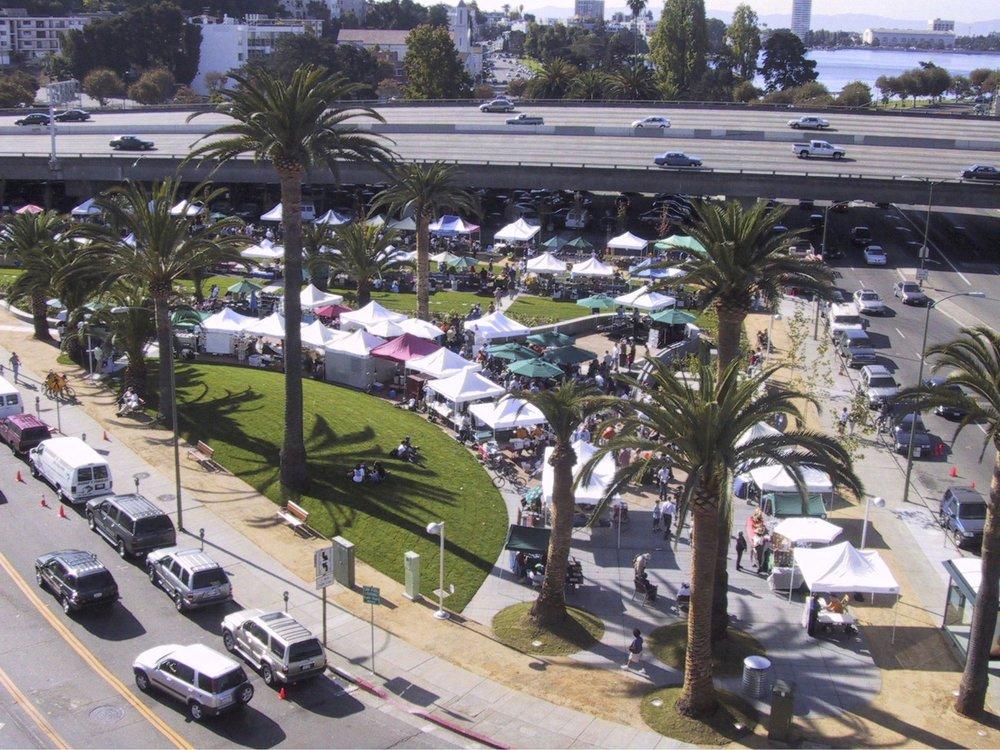 market aerial.jpg