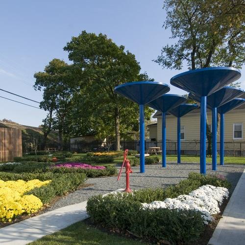 Baisley Park Queens, NY