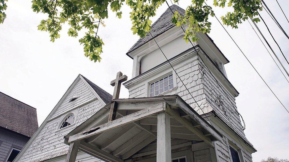 Clinton-Church-Berkshire-Eagle-B.jpg