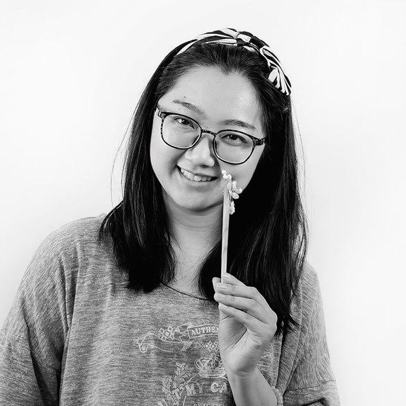 Ziyun Qi Qi graduated from SVA's MFA in Products of Design in 2016 and holds an MS in industrial design from Beijing Institute of Technology. She spent one year at Ziba Design as a product and communication designer and is now working in New York as a UI/UX designer. Qi believes that a designer's role is to imagine and connect the world through products. She aims to use her design power to bring charm and magic to everyday life. Website: qiziyun.com
