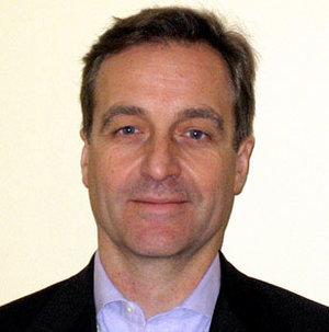Titus Brenninkmeijer    Director