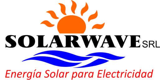 Solarwave.jpg