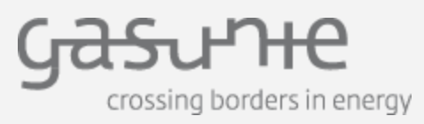 gasunie logo.png