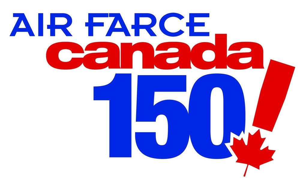 FINAL_AF Canada 150.jpg