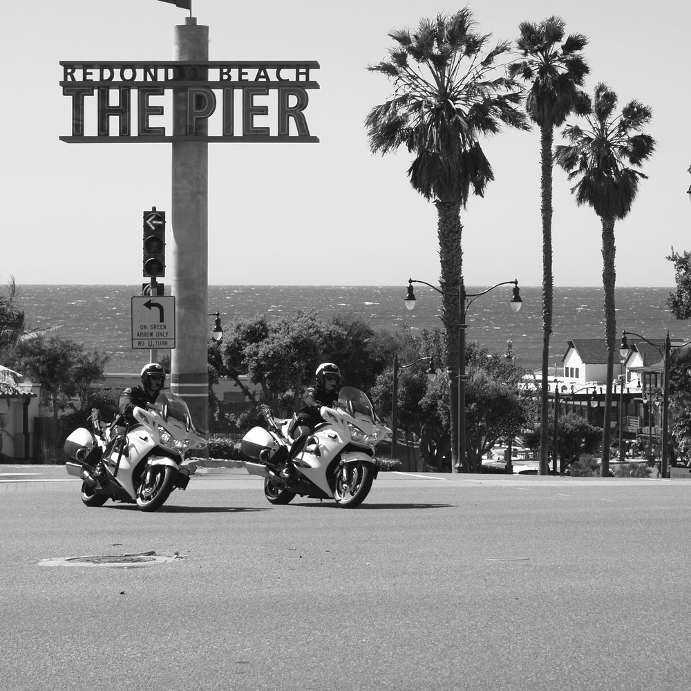 Mototcycle_square.jpg