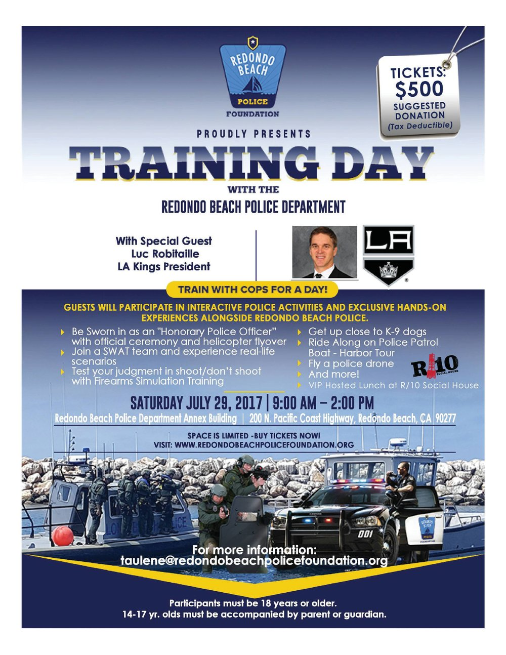RBPF Training Day Event Flyer_FINAL.jpg