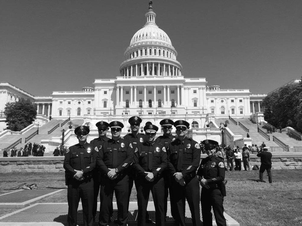 Police Week Photo 2 (1).jpg
